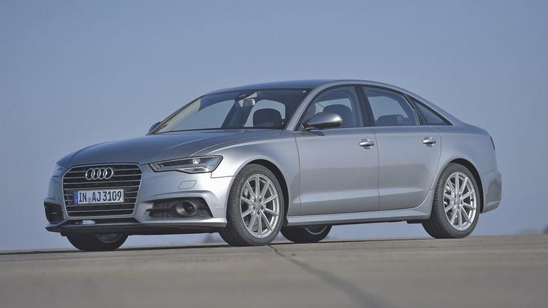 Audi_A6_TBA07