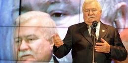 Śmiały pomysł Wałęsy. Potrzebuje miliona podpisów