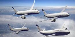 Nowe samoloty dla rządu! Czym będą latać politycy?