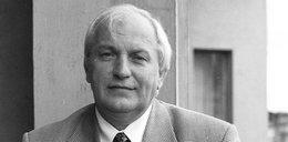 Nie żyje były prezydent Sosnowca. Odznaczył go Jaruzelski