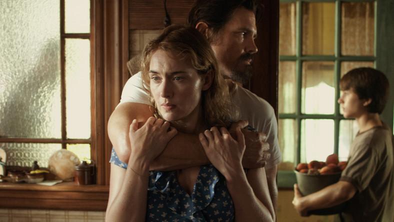 """Kate Winslet i Josh Brolin w zwiastunie """"Labor Day"""""""