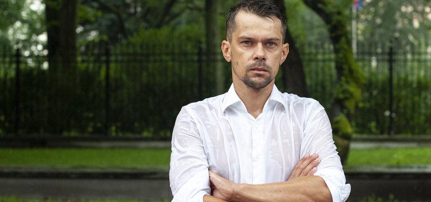 Szef Agrounii: PiS nie jest reprezentantem polskiej wsi