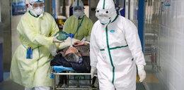 Ministerstwo Izraela odwołało wycieczki szkolne do Polski z powodu koronawirusa