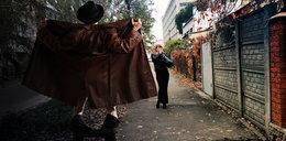W Poznaniu nad Wartą grasuje ekshibicjonista. Obnaża się przed kobietami