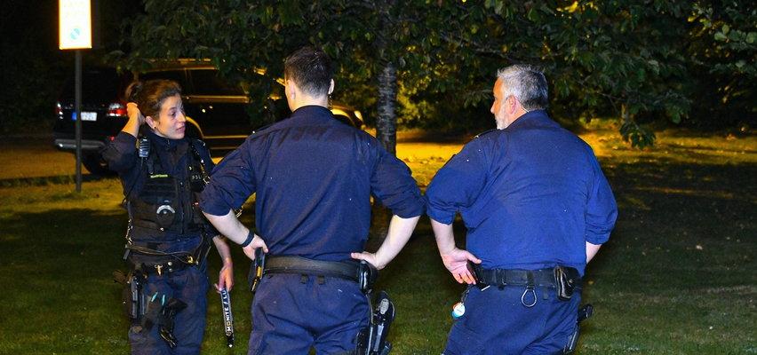 Jest przełom ws. zaginięcia Beaty w Szwecji? Policja znalazła samochód...