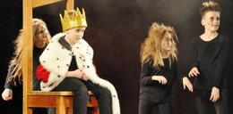 Teatr Arlekin zaprasza na ferie