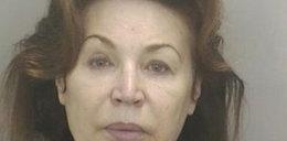 """Maryna z """"Janosika"""" była aresztowana! Za..."""