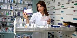 Wycofują ten lek z aptek. Sprawdź, czy masz go w domu