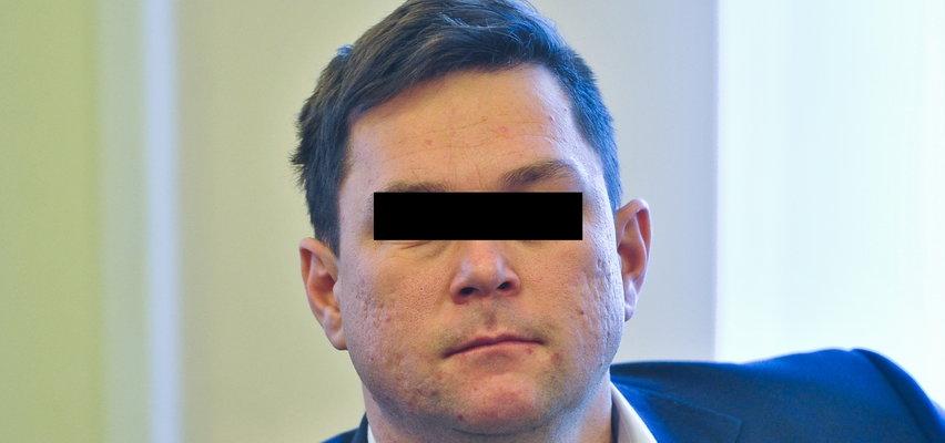 Były poseł PiS skazany za kupno prawa jazdy. Wyrok usłyszał także urzędnik
