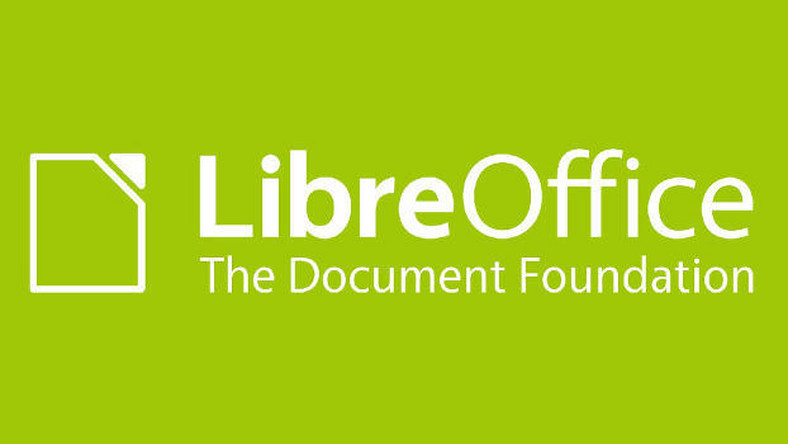 LibreOffice 6.0.6 do pobrania, a co z LibreOffice 6.1?