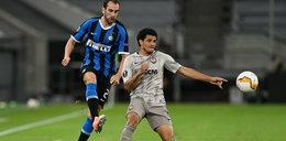 I wszystko jasne! Lukaku i Martinez wprowadzili Inter do finału Ligi Europy
