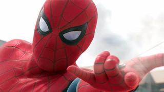 """Kinowe hity lata 2019. Na początek """"Spider-Man: Daleko od domu' [WIDEO]"""