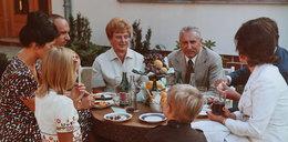 """Tajemnice domu Gierków. """"Tato mówię do ojczyma"""""""
