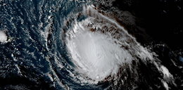 Zbliża się kolejny huragan. Będzie stan wyjątkowy?