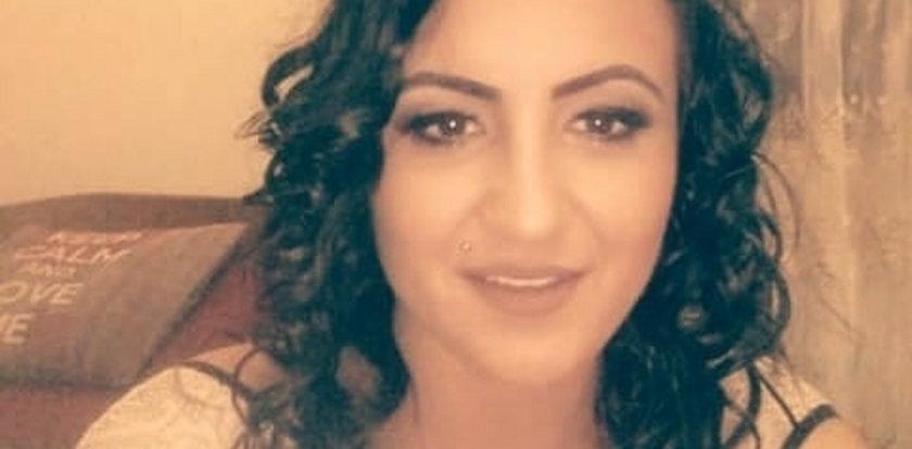 Wyrodna matka zabiła niemowlę i raniła 2-letnią córeczkę. Zrozpaczony ojciec dzieci zabrał głos