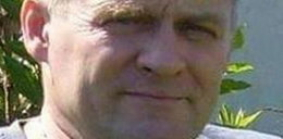 Polski paralotniarz przepadł w powietrzu. Rodzina sądzi, że stracił pamięć