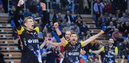 Sensacja w Pucharze Polski! Kopciuszek wśród półfinalistów