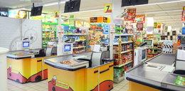 Polacy ocenili sklepy. Złe wieści dla właściciela Biedronki