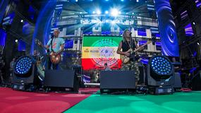 Izrael: na rynku pojawią się reedycje wszystkich płyt zespołu