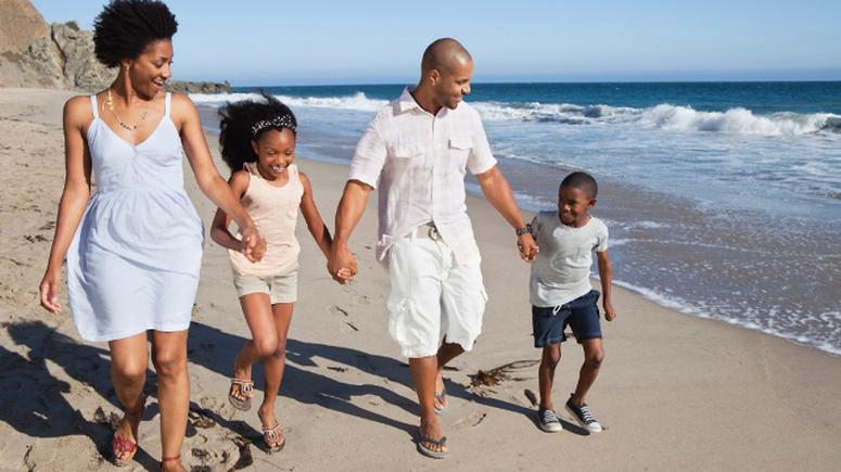7 Affordable Vacation Destinations In Nigeria Article Pulse Nigeria