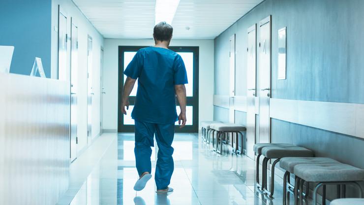 Doktor medicine