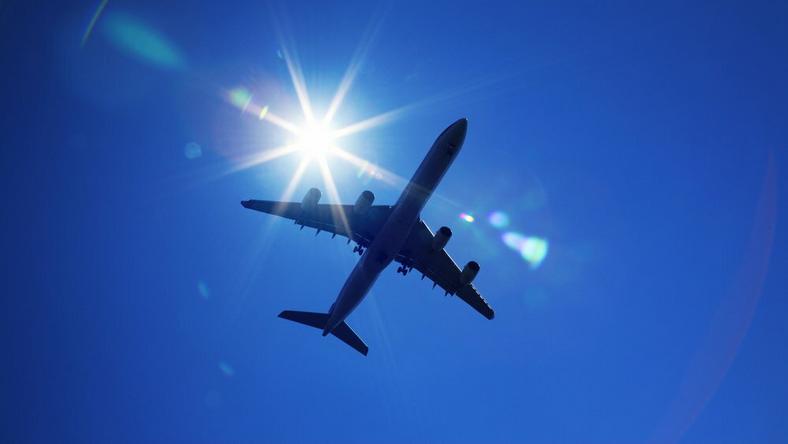 Krajowa Izba Odwoławcza pozwoliła MON na zawarcie umowy na samoloty dla VIP