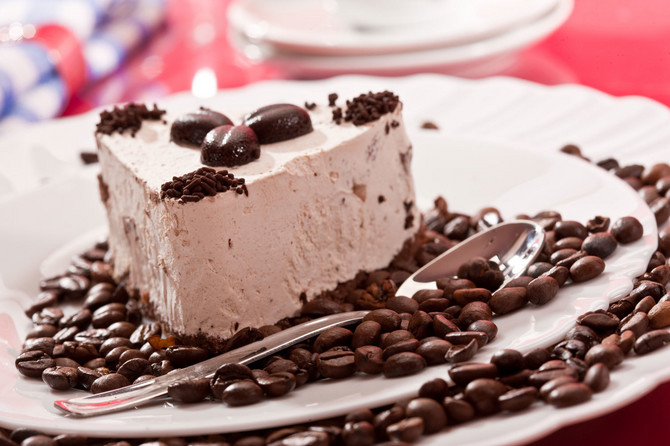 6515_stock-photo-food-series-sweet-chocolate-decorated-cake-with-coffee-shutterstock_27525856