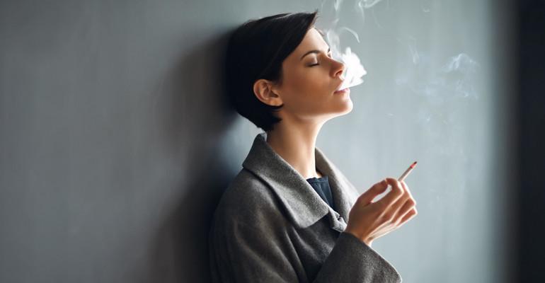 Picie i palenie ma związek nie tylko z nowotworami!