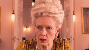 """11 aktorów, którzy zagrali w """"The Grand Budapest Hotel"""""""