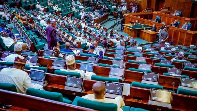 Reps accuse Polaris Bank of suspicious dealings over $300m NNPC deposit    Pulse Nigeria