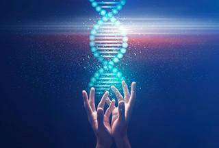 Nauka, która daje nadzieję ludzkości