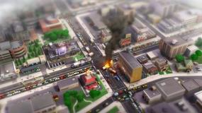 SimCity - kody do gry