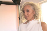 lepa_brena_photo_session_clip_show_safe