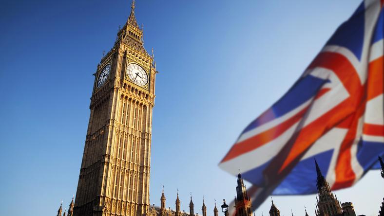 Rzecznik rządu Wlk. Brytanii: swoboda przepływu osób skończy się z Brexitem