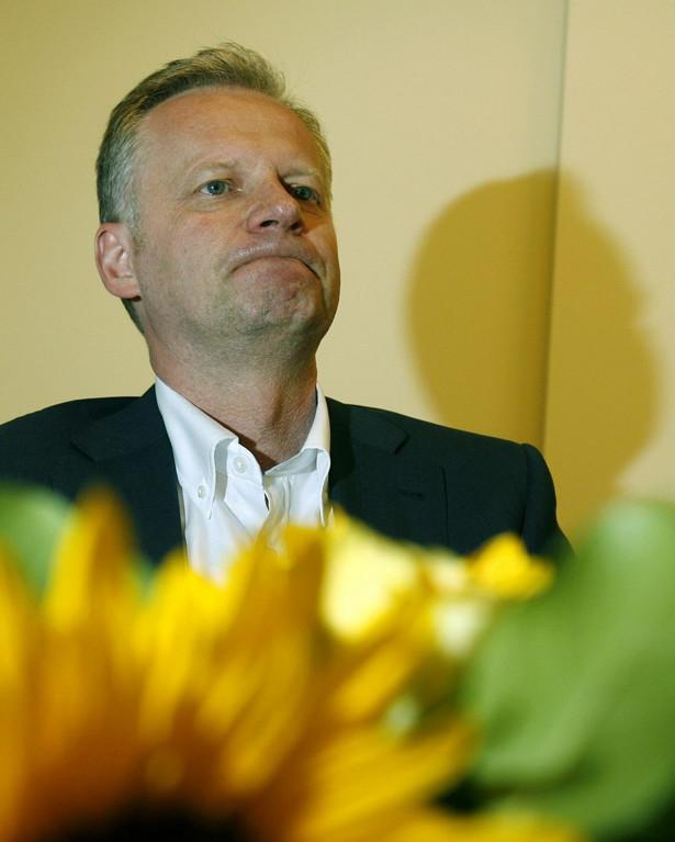 Adam Góral, Prezes Zarządu Asseco Poland S.A
