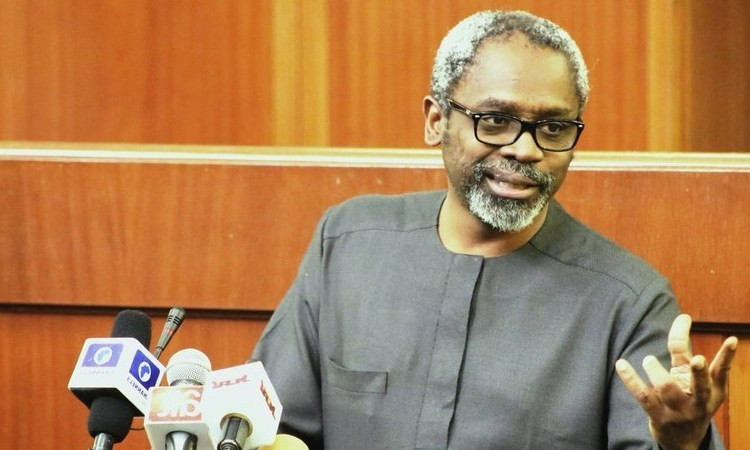Femi Gbajabiamila promises to support women as Speaker of the House of Representatives. (Concise News)
