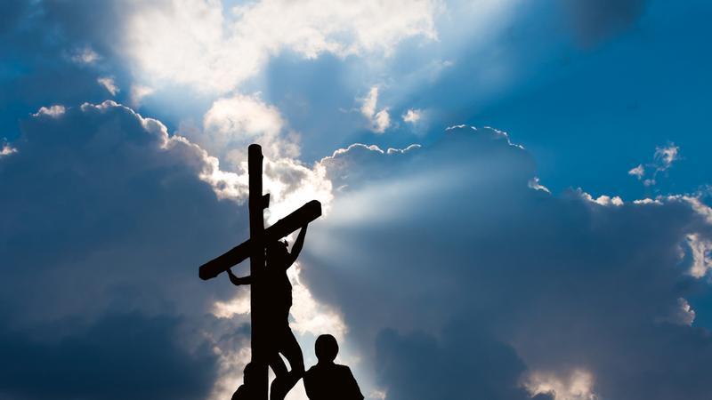 Najważniejsza relikwia chrześcijaństwa