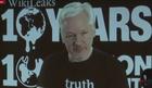UZVRAĆA UDARAC Asanž: CIA nas napada jer zna šta ćemo sve da OBJAVIMO o njima