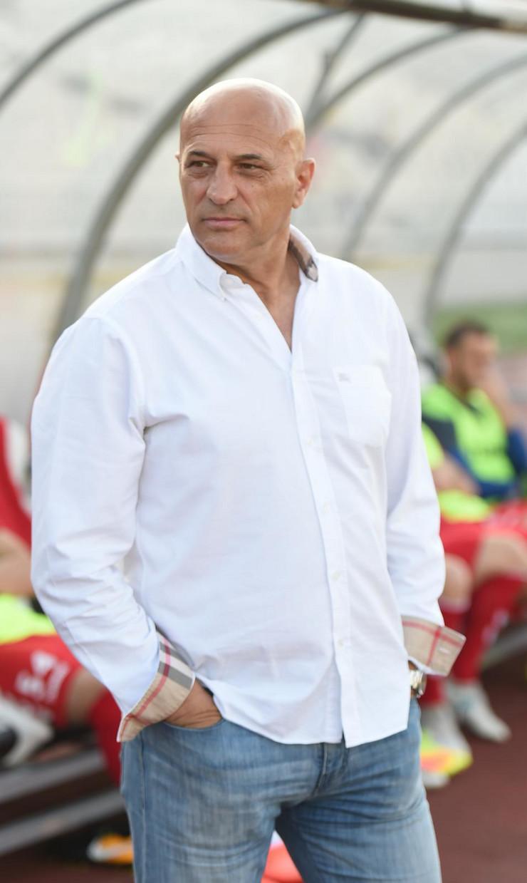 Dragan Antić
