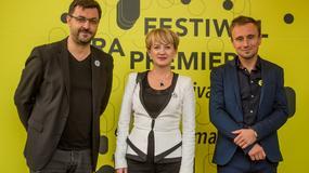 Festiwal Prapremier 2016:  o kryzysie, utracie i wspólnocie