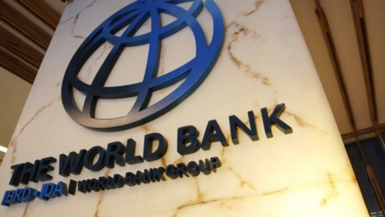 Gombe secures N3.4 bn World Bank loan to fight malnutrition  [Gistafri]