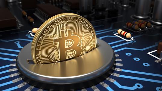 Rezultatele căutării dupa tags:monede virtuale pagina 3