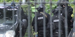 """Oficer ABW """"zgubił"""" służbowy samochód"""