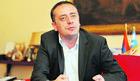 Antić: Veća saradnja sa Republikom Srpskom u oblasti energetike