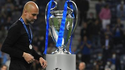 Have Manchester City and Pep Guardiola come of age in the Champions League? [Pulse Contributor's Opinion]