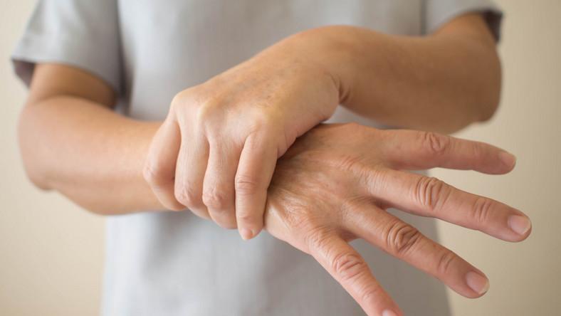 Maść Flucinar N do leczenia zmian zapalnych skóry wycofana ze sprzedaży