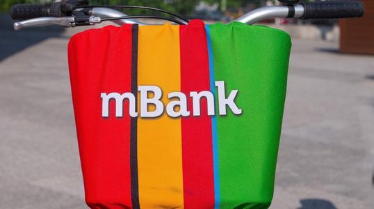 Jak Moga Wygladac Spersonalizowane Karty W Mbanku