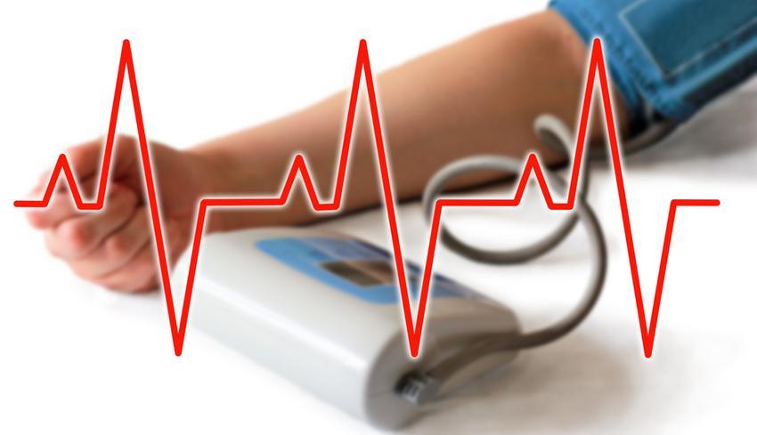 magas vérnyomás kezelés a protokoll szerint hipertónia fogalma