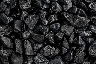Wałbrzyski węgiel z dziury. Nielegalne wydobycie kwitnie