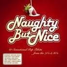 """Kompilacja - """"Naughty But Nice"""""""